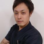 小篠 健太郎 先生