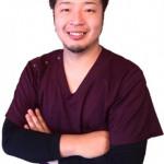 池田 秀平 先生